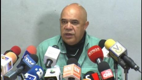 cnnee pkg osmary venezuela oposition_00005404