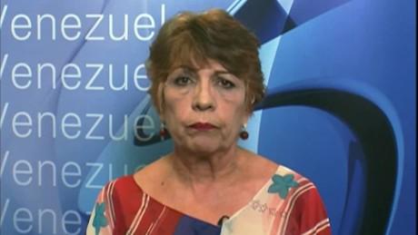 cnnee din intvw trina michelangeli felice venezuela dairy_00075811