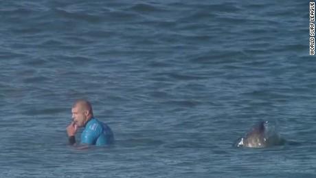 mick fanning shark attack kaye dnt ac_00021718.jpg