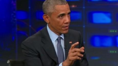 jon stewart daily show president obama orig _00005306