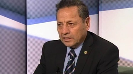 cnnee aris intvw general francisco gallardo _00064029