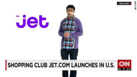 lore intvw jet online retailer shopping_00002626