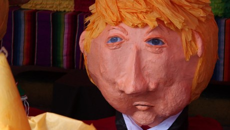 maeve west donald trump pinata district GR origwx_00020505.jpg