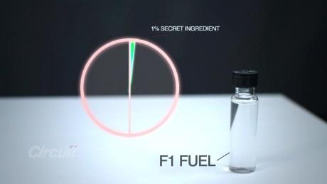 spc the circuit f1 fuel_00005018