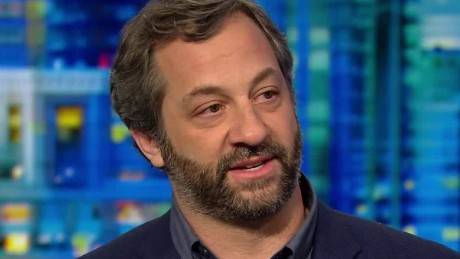 judd apatow bill cosby donald trump don lemon cnn tonight_00020109
