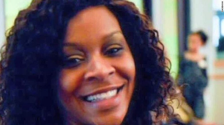 sandra bland voicemail jail sot cooper ac_00004926