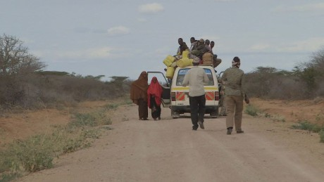 kenya somalia border panya routes elbagir pkg_00010104