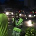 01 burundi elections 0723