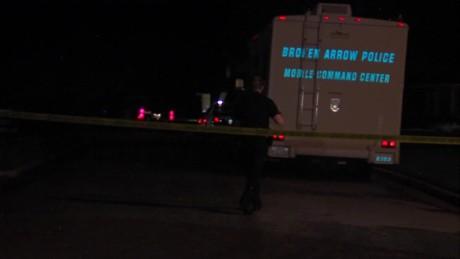 five people dead in broken arrow oklahoma home_00005612
