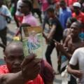 02 burundi elections 0723