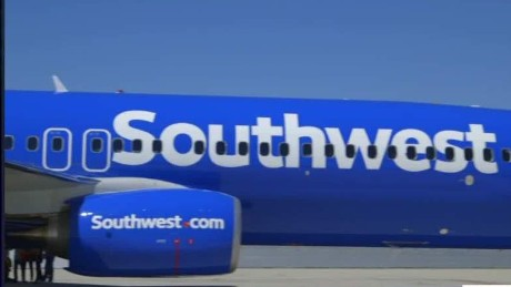 profits soar for southwest airlines lake intv wbt_00010206
