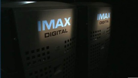 Imax record box office revenue lake intv wbt_00005717