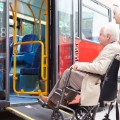 02 ada bus wheelchair