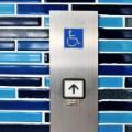 07 ada elevator