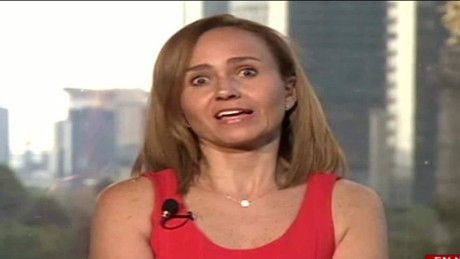 cnnee pg intvw valeria currencies latam_00073706