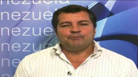 cnnee pg intvw fray roa licor in venezuela_00033028