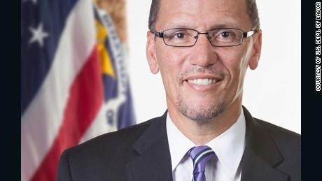 Thomas E. Perez