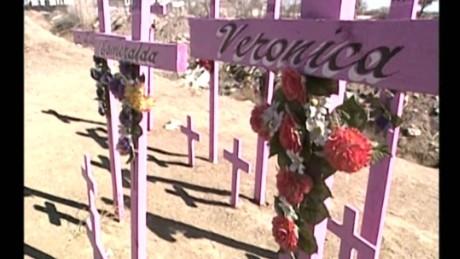 cnnee pkg alis women murders in ciudad juarez_00000802