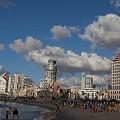 Tel Aviv File