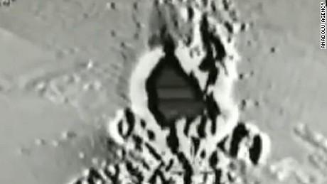 turkish jets strike intv tsr_00000110