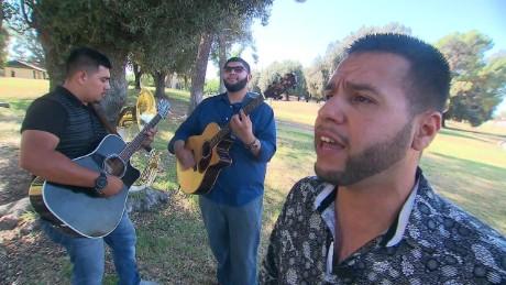 musician ariel nuno el chapo song dnt _00000913.jpg