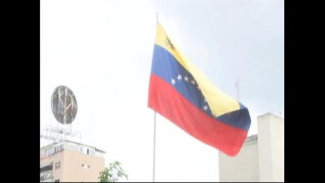 cnnee pkg hernandez venezuela congressman vis_00023413