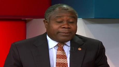 cnnee conclu intvw lener renauld haiti rep dominican relations _00001906