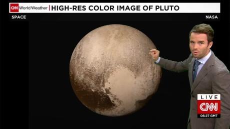 nasa pluto image evolution van dam cnni nr lklv_00004709