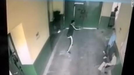 jail break trinidad and tobago_00002807