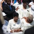 01 sandra bland funeral