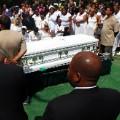 02 sandra bland funeral