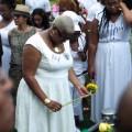 03 sandra bland funeral