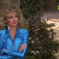 11.peewee-watn.morgan-fairchild.png