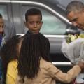 02 obama ethiopia