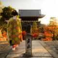 Kyoto guide 1
