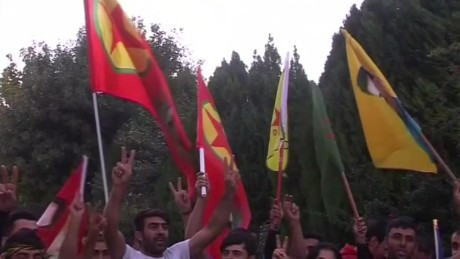 turkey grapples with new violence damon pkg_00001521