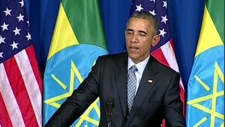 Obama Ethiopia Remaks Iran GOP Trump AR ORIGWX_00011017