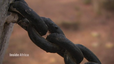 spc inside africa gambia slavery b_00002823