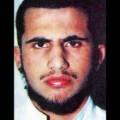 Muhsin al-Fadhli