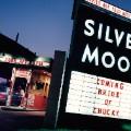 Klavens Silver Moon