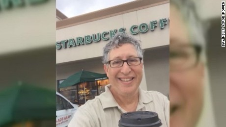 man banned from starbucks for life customer tampa handicap parking_00000225.jpg