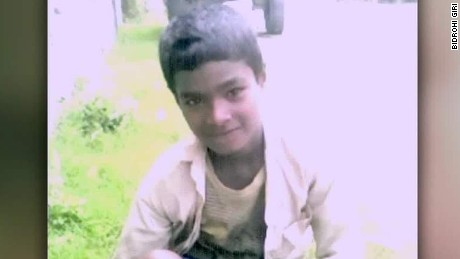 agrawal nepal boy murdered sacrifice_00000628.jpg