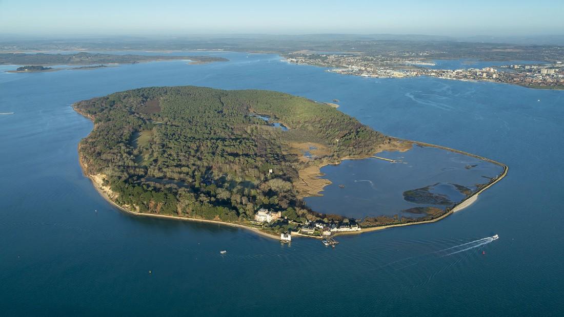 Image Result For Land For Sale Hayling Island