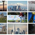 startup collage