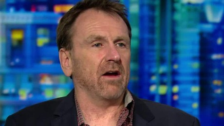 colin quinn trainwreck shooting lafayette don lemon cnn tonight _00013614.jpg