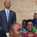 02 obama africa 0728