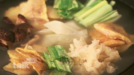 spc talk asia korean food c_00060402