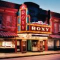 Klavens Roxy 2