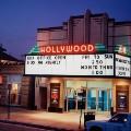 Klavens Hollywood 2