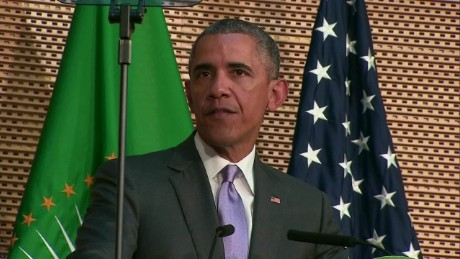 obama african union speech kosinski lok_00002804